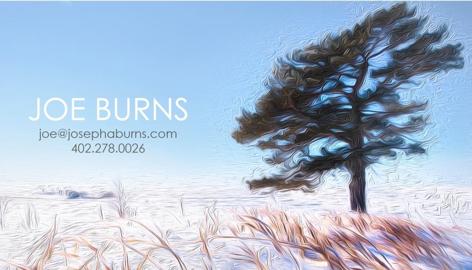 joe burns_02272019_B