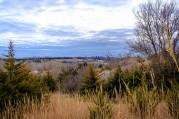 Black Elk-Neihardt Park